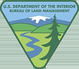 U.S. Department of the Interior Bureau of Land Management