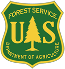 U.S. Forest Service - Department of Agriculture