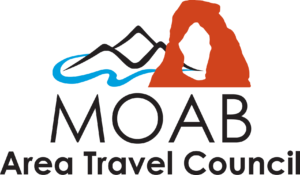 Moab Area Travel Council